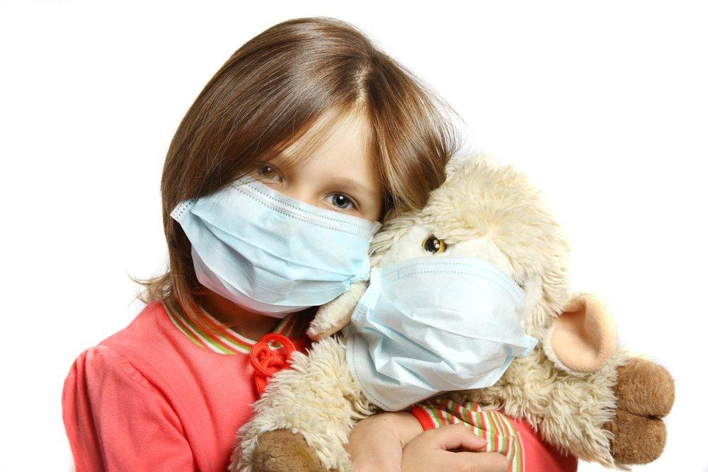 Респираторные заболевания в Энгельсе